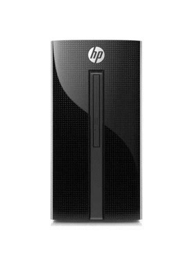 HP 460 P203NT 4XC10EA i5-7400T 4GB 1TB FreeDOS Renkli